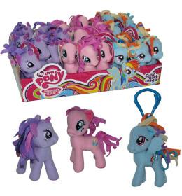 My Little Pony -plišani privez