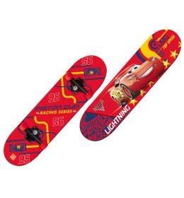 Skateboard Cars 3
