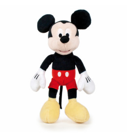 Mickey pliš 20cm