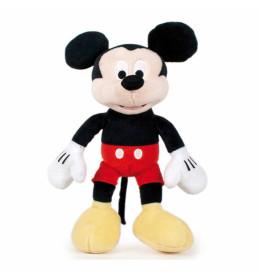 Mickey pliš 30cm