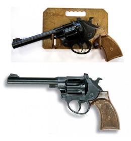 Edison Laramy pištolj 20,4 cm,