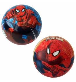 Lopta Spiderman 23cm