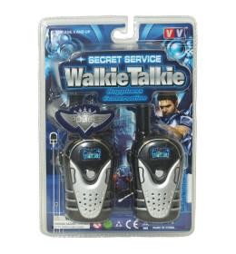 Walkie Talkie