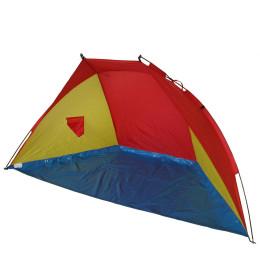 Šator za plažu120x240x120cm
