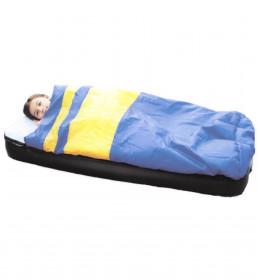 Vreća za spavanje sa madracem