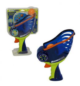 Zoom-0 Ball Shooter