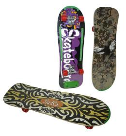 Skateboard 76 cm