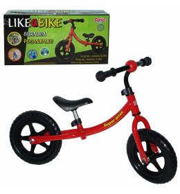 Školski bicikl (30-730)