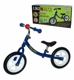 Školski bicikl (30-731)