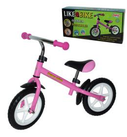 Školski bicikl (30-732)