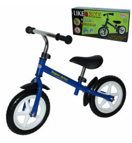 Školski bicikl (30-733)