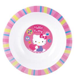 Hello Kitty činija