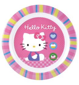 Hello Kitty tanjir