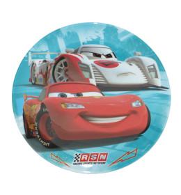 Cars tanjir