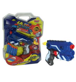 Pištolj ispaljivač strelica