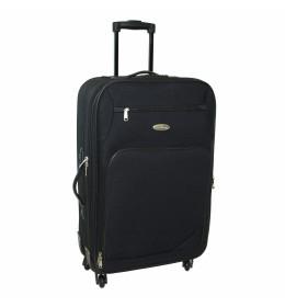 Kofer 24' crni