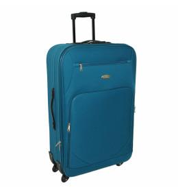 Kofer 28' plavi