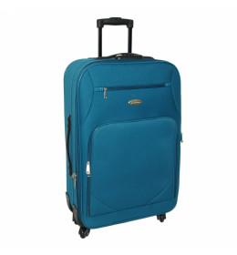 Kofer 24' plavi
