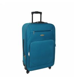 Kofer 20' plavi