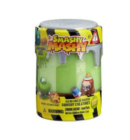 Smashy Mashy S1 Core Pet Cdu 2