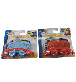 Thomas  Friends Roll N Pop Eng