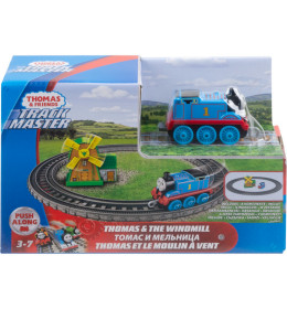 Thomas and Friends Windmill Se