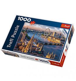 Slagalica 1000 London