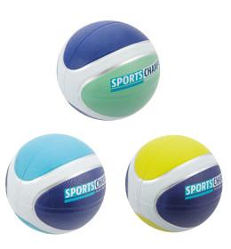 Košarkaška lopta  7 Sportscham