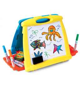 Crayola Ploča za crtanje/pisan