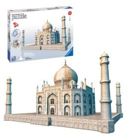 Slagalica x 216 Taj Mahal