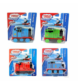 Thomas & Friends Motorised Eng
