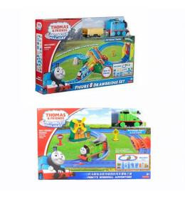 Thomas & Friends Double Loop S