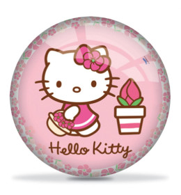 Lopta Hello Kitty 23cm