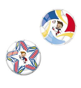 UEFA EURO 2016 ball 14 cm