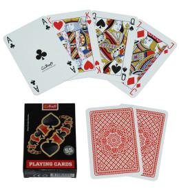 Karte za poker 1/12