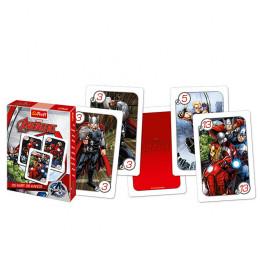 Crni Petar Avengers