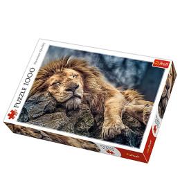 Slagalica 1000 Lion
