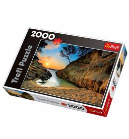 Slagalica 2000 Costa Brava