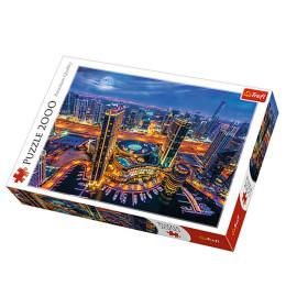 Slagalica 2000 Dubai
