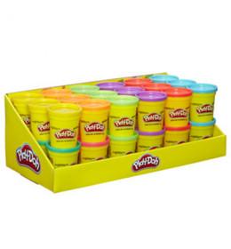 Play-doh kantica