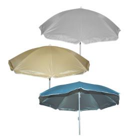 Suncobran 180cm poly 170t+UV50