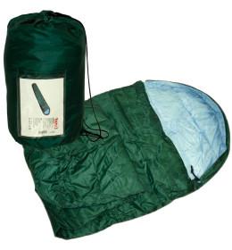 Vreca za spavanje 210x75x55 cm