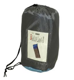 Vreća za spavanje 180x75cm