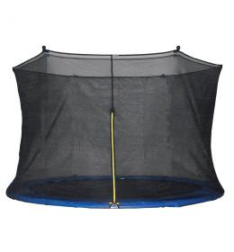 Mreža za trambolinu, 183 cm
