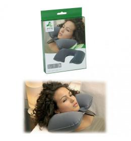 Jastuk za putovanje 45x28cm