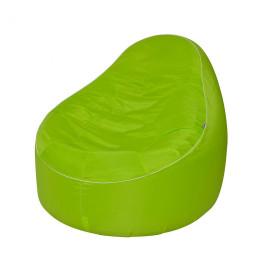 Lazy fotelja  118x110x90 cm