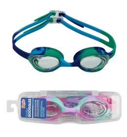 Naočale za plivanje