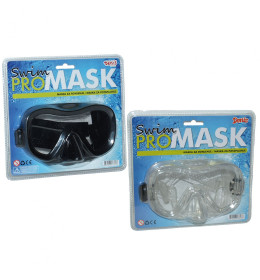 Maska CS