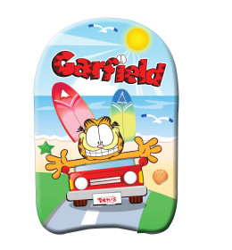 Garfield Plutača 43cm