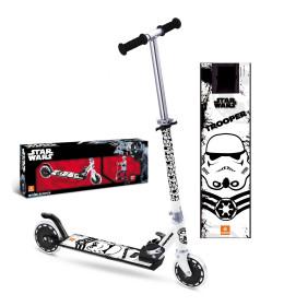Star Wars romobil